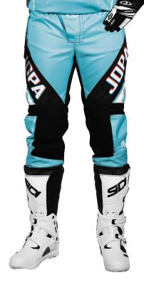 mxpants glitch mint