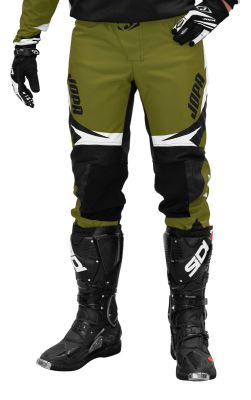 mxpants recon army green
