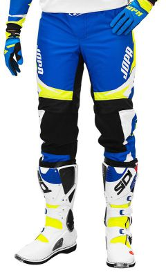 mxpants recon neon yellowwhite