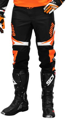 mxpants recon orange