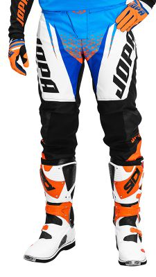 mxpants xtract blueorange