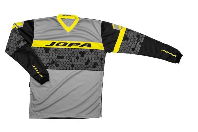 mxshirt ambush neon yellowgrey