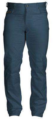 pant c12 blue