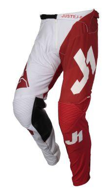 mxpants jflex shape red