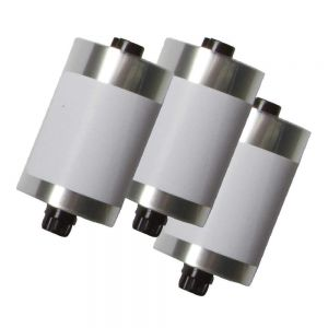 Polywel Roll off rolletjes Universal 10 pieces