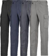 service pants