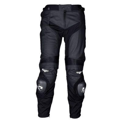 veloce lady pants