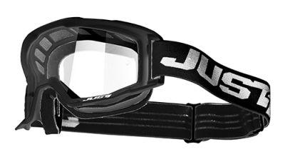 vitro goggles