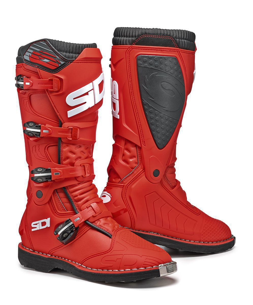 xpower redred