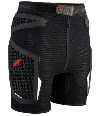 zandona protection pants